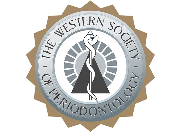 The Western Society of Periodontology logo